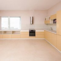 kitchen furniture PB11
