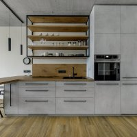kitchen furniture PB27