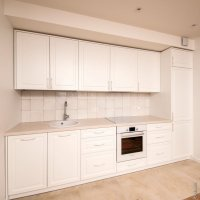 kitchen furniture PB08