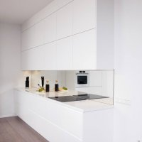 kitchen furniture PB02