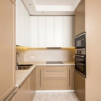kitchen furniture PB14
