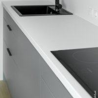 kitchen furniture PB28