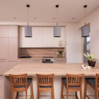 kitchen furniture PB05