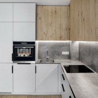 kitchen furniture PB29