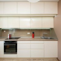 kitchen furniture PB13
