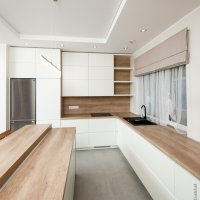 kitchen furniture PB22