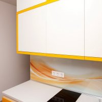 kitchen furniture PB10