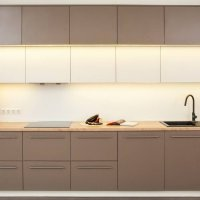 kitchen furniture PB03