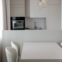 kitchen furniture PB25