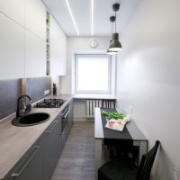 kitchen furniture PB21