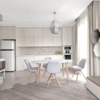 kitchen furniture PB24